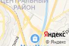 Многопрофильная компания наулице Гагарина на карте