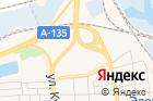 Ателье вБатайске на карте