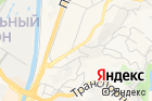 Централизованная библиотечная система Центрального районаг. Сочи на карте