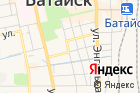 Автошкола подготовки водителей Мика на карте