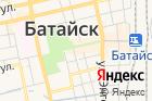 Магазин кожгалантереи Gravita на карте