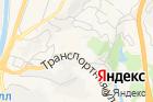 Пилигрим-Парк на карте