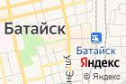 Pegas Touristik на карте
