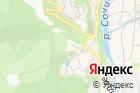 Баня врекреационном комплексе Навье царство на карте