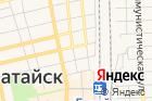 IT-MAX на карте