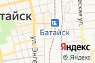 Магазин сумок иобуви вКнижном переулке 9в на карте