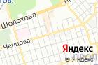 РУСАРСЕНАЛ-ДОН на карте