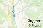Частный музей керамики иживописи Юрия Новикова на карте