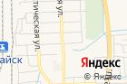 Воскресная школа, Храм Покрова Пресвятой Богородицы на карте