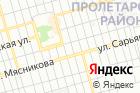 Экипировочный центр пофигурному катанию игимнастике на карте