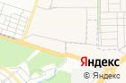 Крепёж-Сервис на карте