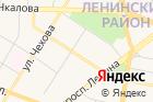 ЗахарьинаА.Ф. на карте