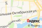 Айенгара Ашрайя на карте