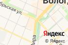Трейд Оптик на карте