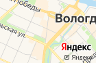 Перевод документов на карте