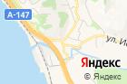 Обновка на карте