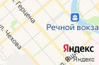 Вологодского муниципального района на карте
