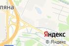 Новый Агроснаб на карте