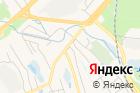 Центр посертификации ГОСТСЕРТГРУПП на карте