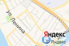 Дом Ом на карте
