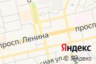 Русский Стандарт АО на карте