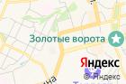 Владимирский авиамеханический колледж на карте