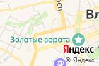 Офис-принт-сервис на карте