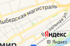 Представительство вг. Владимире Российский государственный аграрный заочный университет на карте