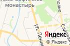 ШмелеваМ.Ф. на карте