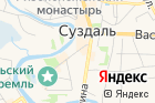 Детская школа искусствим. ФирсовойВ.М. на карте