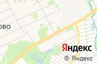 АГЗС Акойл на карте