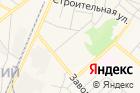 Опорный пункт полиции, Отдел полиции №3Управления МВД России пог. Костроме на карте
