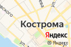 Оператор связи иинтернет-провайдер Билайн на карте