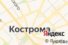K1news.ru на карте