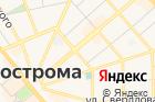 Империя Стройности иКрасоты на карте