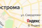 Бизнесшкола на карте