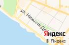 КФК №1, группа строительных компаний на карте
