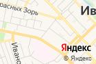 Музей советского автопрома на карте