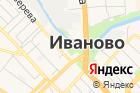 Компания программного обеспечения АйТи-Софт на карте