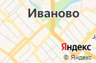 Храм Пресвятой Троицы на карте