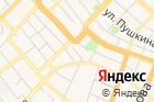 Служба доставки готовых блюд Япо-ки-ко на карте