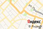 Управление капитального строительства, Администрацияг. Иваново на карте