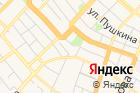 Военно-мобилизационный комитет, Администрацияг. Иваново на карте