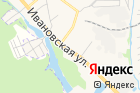 НикитинаЛ.Г. на карте