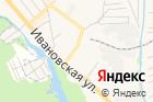 БалуеваН.В. на карте