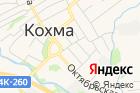 РусТекс МГ на карте