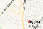 Компания Центр Печей на карте