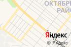 Тамбовская Ювелирная Компания на карте