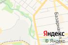 Шиномонтажная мастерская наПролетарской улице, 196в ст3 на карте