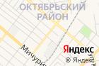 Тамбовская районная станция поборьбе сболезнями животных на карте